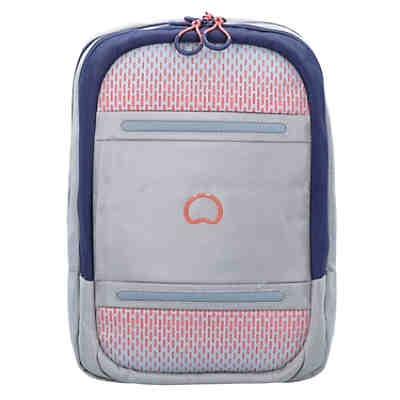 Montsouris Rucksack 45 cm Laptopfach