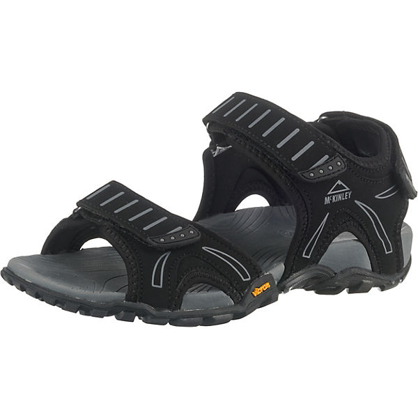 Barbados Outdoorsandalen