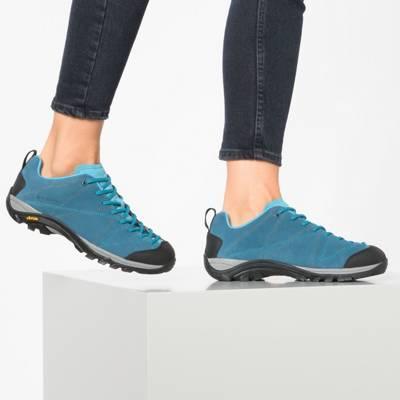 Damenschuhe Damenstiefel Schuh von Mc Kinley ¦ Schuhe