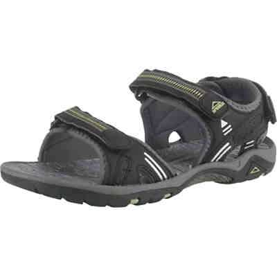 b4f830ea73fb47 Drawler Outdoorsandalen Drawler Outdoorsandalen 2