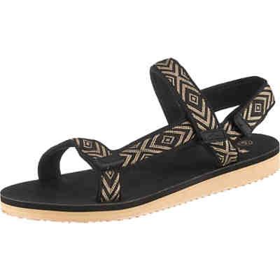 b43a6c0eeecd25 McKinley Schuhe für Damen günstig kaufen
