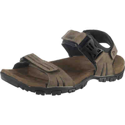 Gomera Outdoorsandalen