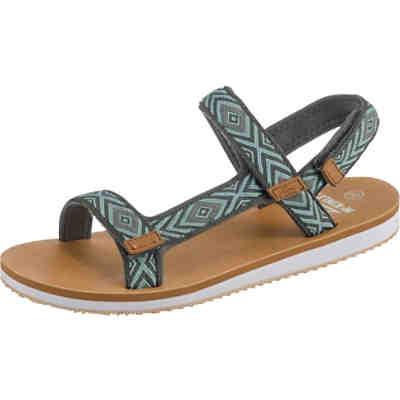 e2d68ab749a976 Outdoor Sandalen für Damen günstig kaufen
