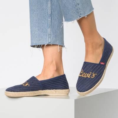 Günstig Schuhe Kaufen Levi's® Mirapodo Online 7Fw5qwUP