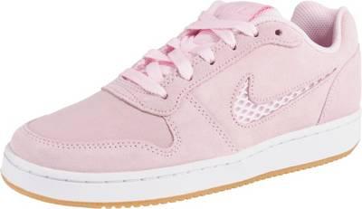 Nike Sneakers SportswearEbernon Prem LowPink Low hdxoQBrtCs