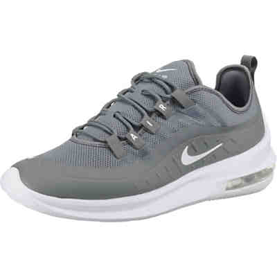 Air Max Axis Sneakers Low