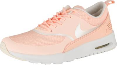 nike internationalist damen mirapodo