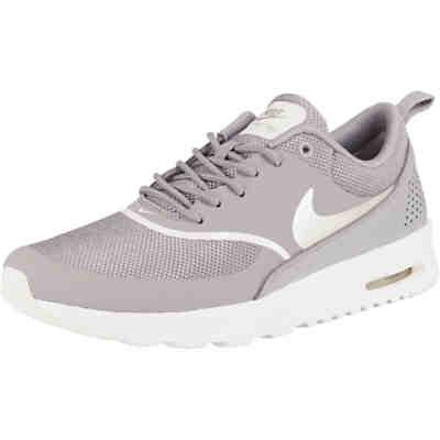 44be228297 Nike Air Max Sneakers online kaufen | mirapodo