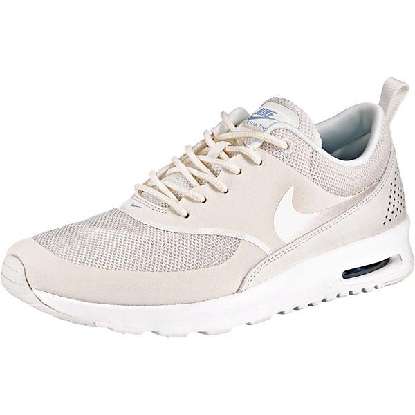 free shipping a4fee b9586 Air Max Thea Sneakers Low. Nike Sportswear