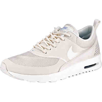 sports shoes 90cf4 7b043 Nike Air Max Sneakers online kaufen | mirapodo