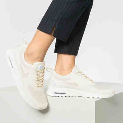 pretty nice dcc8d 4584a Air Max Thea Sneakers Low Air Max Thea Sneakers Low 2