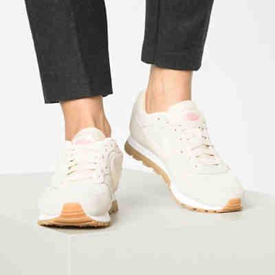 on sale ed239 1ff49 ... Md Runner 2 Se Sneakers Low 2