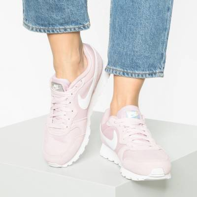 Nike Air Max Modern Flyknit Herren Sneaker für 79,91€ inkl.…
