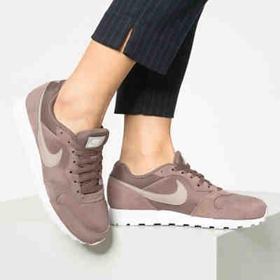 buy online b4b0d 6466e Md Runner 2 Sneakers Low Md Runner 2 Sneakers Low 2. Nike SportswearMd  Runner 2 Sneakers Low. 64,95 €. rosa  altrosa. Gr.  37,5   38 ...