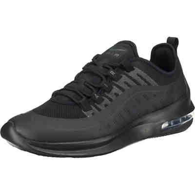 c620ad3edee255 Air Max Axis Sneakers Low ...