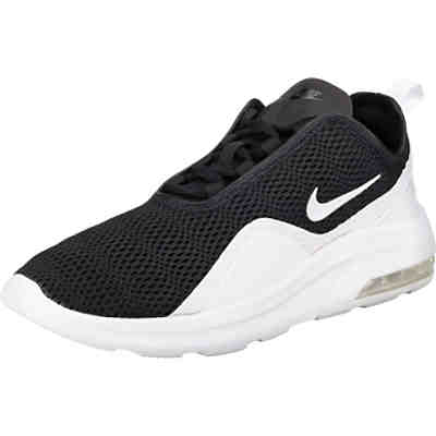 Air Max Motion 2 Sneakers Low