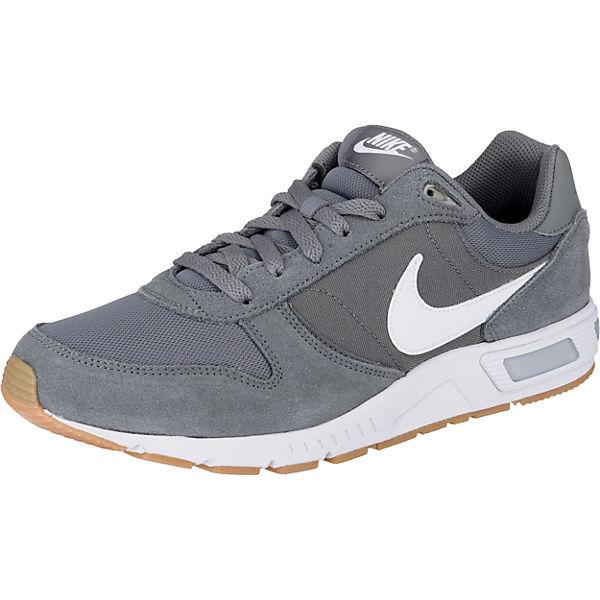 new product 35032 58ca5 Nightgazer Sneakers Low. Nike Sportswear