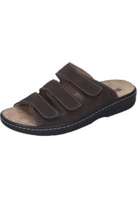 KaufenMirapodo Schuhe DrBrinkmann Für Herren Günstig W2DHEI9