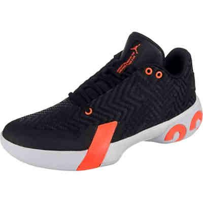 3998ab06bf Jordan Ultra Fly 3 Low Basketballschuhe ...