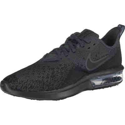 d10047dd54383 Nike Performance günstig kaufen
