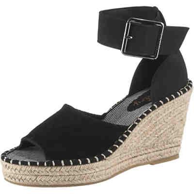 c8a62e6f01 Superdry Schuhe für Damen günstig online kaufen | mirapodo