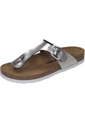 Dr. Brinkmann Schuhe für Damen günstig online kaufen