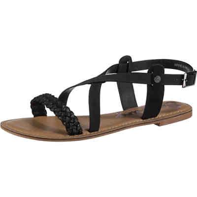 f7fbc54470cdec Superdry Schuhe für Damen günstig online kaufen