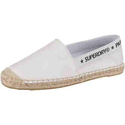 e8230d0110c4b9 Superdry Schuhe für Damen günstig online kaufen