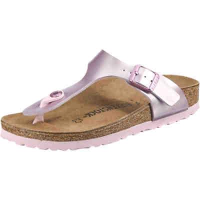 reputable site 1480a edb55 BIRKENSTOCK Schuhe für Kinder günstig kaufen   mirapodo