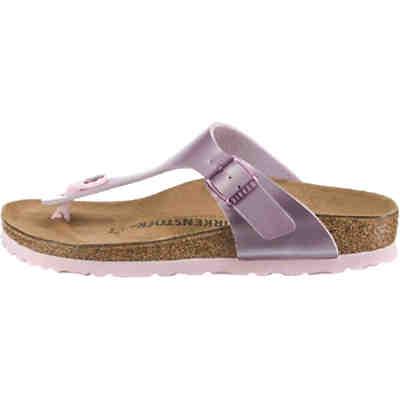 size 40 e12db 8fa4b BIRKENSTOCK Schuhe für Mädchen günstig kaufen   mirapodo