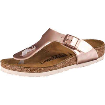 reputable site 09827 af5a3 BIRKENSTOCK Schuhe für Kinder günstig kaufen   mirapodo