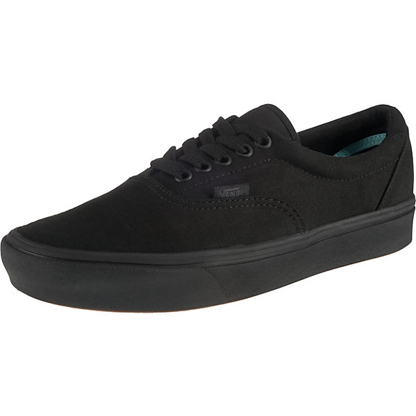 UA ComfyCush Era Sneakers Low