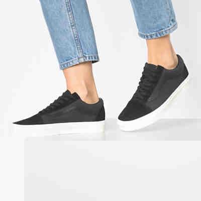 34a3f12540 UA Old Skool Sneakers Low UA Old Skool Sneakers Low 2