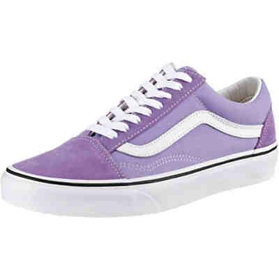 6fb3c1c31d784e Schuhe in lila günstig online kaufen