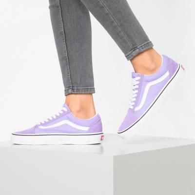 Gr 32 Blau / Orange Geox Turnschuhe / Sneakers Für Jungen Klettverschluss Verkaufspreis