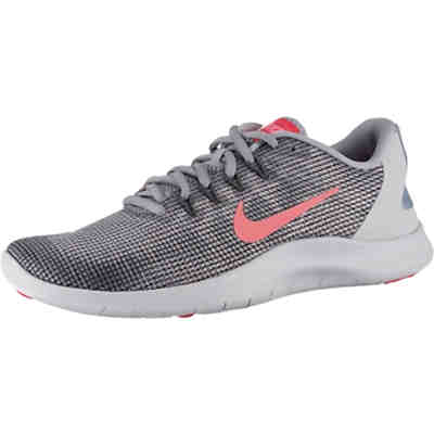 new products 73fce 57284 Nike Flex Sneakers online kaufen | mirapodo