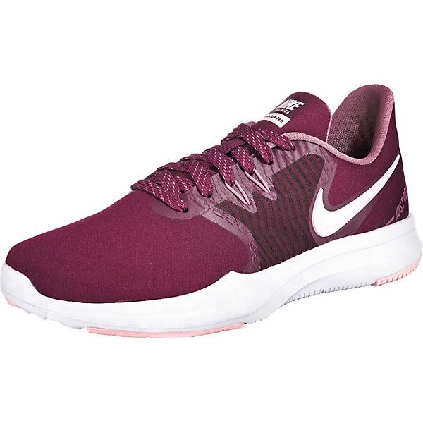 watch 62f4a 7c29c W Nike In-Season Tr 8 Fitnessschuhe