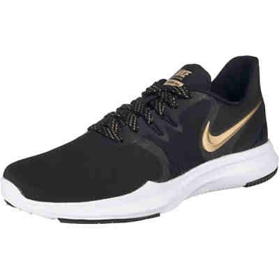 reputable site 1ee0b 8990f W Nike In-Season Tr8 Fitnessschuhe ...