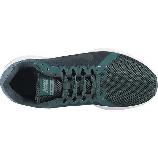 Nike Downshifter 8 Dunkelgrün Performance Laufschuhe Wb9IEHD2Ye