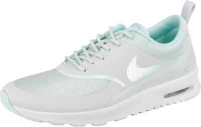 Nike Sportswear, Air Max Thea Sneakers Low, mint