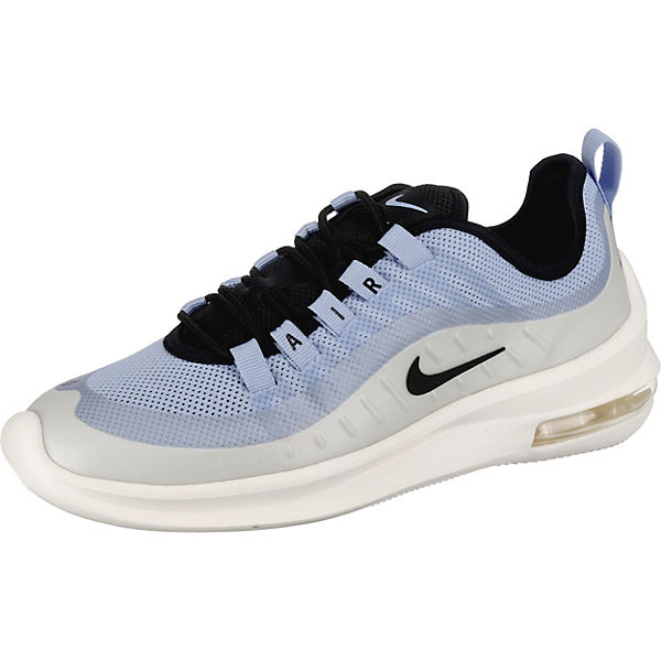 buying new buy best low priced Nike Sportswear, Air Max Axis Sneakers Low, grau-kombi