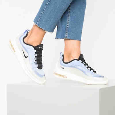31a54c1a984609 Air Max Axis Sneakers Low Air Max Axis Sneakers Low 2. Nike SportswearAir  ...