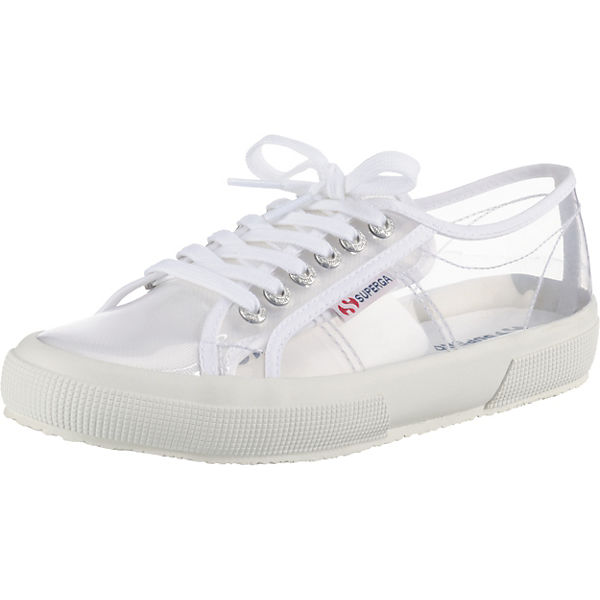 2750 Cottranspw Sneakers Low