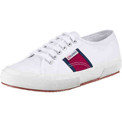 new style cf9d3 5789f 2750 Cotu Sneakers Low ...