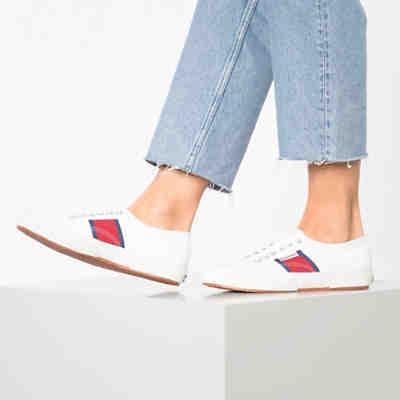 77119048a09ae6 2750 Cotu Sneakers Low 2750 Cotu Sneakers Low 2