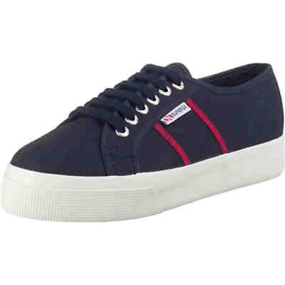 c658cf60ec9660 Superga Schuhe günstig online kaufen