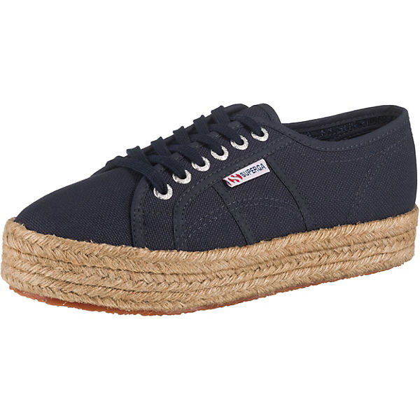 2730 Cotropew Sneakers Low