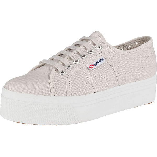 2790 Acotw Linea Up And Down Sneakers Low