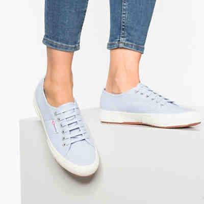 54079f73b531d6 2750 Cotu Classic Sneakers Low 2750 Cotu Classic Sneakers Low 2