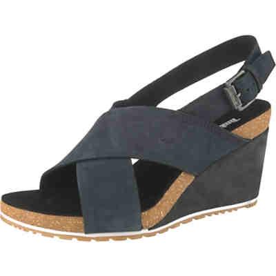 1b2c5b4809 Timberland Schuhe günstig online kaufen | mirapodo